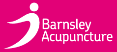 Barnsley Acupuncture